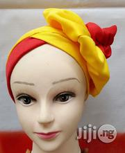 Autoturbans | Clothing Accessories for sale in Lagos State, Lagos Mainland