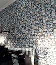 Wallpapers | Home Accessories for sale in Agege, Lagos State, Nigeria
