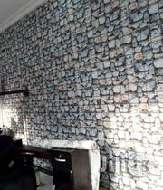 Wallpapers | Home Accessories for sale in Lagos State, Agege