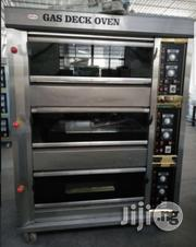 Baking Oven | Industrial Ovens for sale in Lagos State, Lagos Mainland