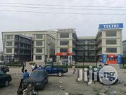Brand New Well Finished Office Space and Shopping Plaza Ajah | Commercial Property For Rent for sale in Lagos State, Ajah