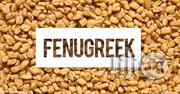Fenugreek Seeds | Feeds, Supplements & Seeds for sale in Cross River State, Calabar