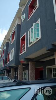 2 Bedroom Flat For Rent At Chevron LEKKI | Houses & Apartments For Rent for sale in Lagos State, Lekki Phase 1