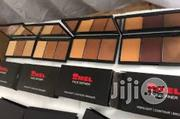 Zikel Face Definer   Makeup for sale in Abuja (FCT) State, Kubwa