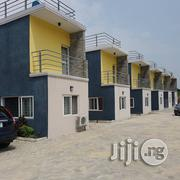 Luxury Serviced Miniflat For Rent At Oceanbay Estate Orchid Hotel Road | Houses & Apartments For Rent for sale in Lagos State, Lekki Phase 1