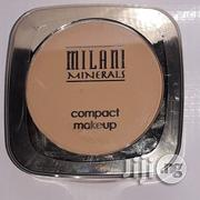 Milani Compact Pressed Powder | Makeup for sale in Lagos State, Alimosho