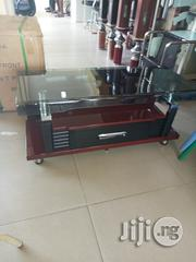 Tv Stand. | Furniture for sale in Abuja (FCT) State, Wuse