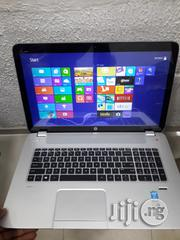 "HP Envy 17 17.3"" Inches 1T HDD Core I7 16GB RAM 