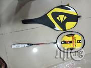 New Badminton Racket | Sports Equipment for sale in Lagos State, Lekki Phase 1