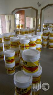 Paxpen Paint Nig LTD   Building Materials for sale in Anambra State, Onitsha