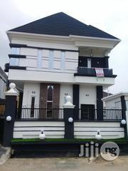 Brand New 5 Bedroom Fully Detached House For Sale At Thomas Estate. | Houses & Apartments For Sale for sale in Lagos State, Ajah