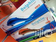Dolphin Massager | Massagers for sale in Lagos State, Lekki Phase 2