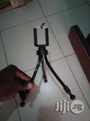 Phone Tripod | Accessories for Mobile Phones & Tablets for sale in Lagos State, Ikeja