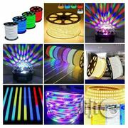 LED Light/Rope Light/Neon Light | Home Accessories for sale in Lagos State, Ikeja