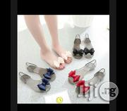 Very Good Looking Jelly Sandals | Shoes for sale in Lagos State, Gbagada
