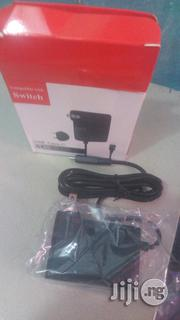 Nintendo Switch Power Adaptor | Accessories & Supplies for Electronics for sale in Lagos State, Ikeja