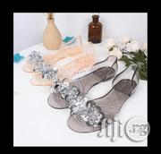 Lovely Jelly Sandals | Shoes for sale in Lagos State, Lagos Mainland