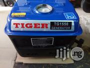 Original Tiger   Electrical Equipments for sale in Lagos State, Ojo