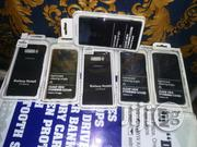 Full Cover Case for [Note 5 8][S6,S7,S8,S9] | Accessories for Mobile Phones & Tablets for sale in Lagos State, Ikeja