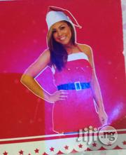 Santa Costume For Female | Party, Catering & Event Services for sale in Lagos State, Ikeja