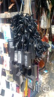 Laptop Chargers | Computer Accessories  for sale in Cross River State, Calabar