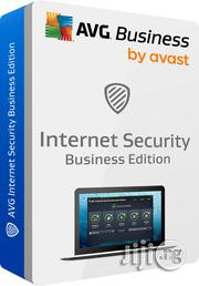 AVG Internet Security Business Edition | Software for sale in Lagos State, Ikeja