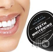 Teeth Whitening Powder In Abuja | Bath & Body for sale in Abuja (FCT) State, Central Business District