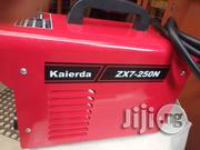 Welding Machine | Electrical Equipment for sale in Rivers State, Port-Harcourt