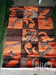 Center Rug | Home Accessories for sale in Lagos State, Isolo
