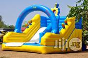 Affordable Bouncing Castles And Assorted Characters | Toys for sale in Enugu State, Enugu