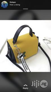 Designer Femme Bags   Bags for sale in Lagos State, Lagos Island
