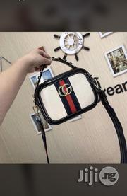 Gucci Trendy Bags | Bags for sale in Lagos State, Lagos Island