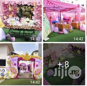 Kids Events And Rentals | Party, Catering & Event Services for sale in Abuja (FCT) State, Wuye