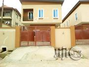 4 Units Of 4 Bedroom Duplex At Allen Avenue Ikeja Lagos For Sale. | Houses & Apartments For Sale for sale in Lagos State, Ikeja