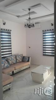 3 Bedroom Fully Furnished Flat For Shortlet At Otedola Estate | Short Let for sale in Lagos State, Magodo