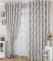Curtains - Amazing Grace | Home Accessories for sale in Lagos State, Alimosho