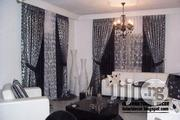 Sparkling Curtain by Amazing Grace | Home Accessories for sale in Lagos State, Alimosho