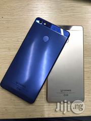 Gionee M7 Power 64 GB Black | Mobile Phones for sale in Lagos State, Ikeja
