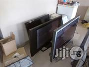 If You Need Tokunbo, Fearly Used Electronis TV (Plasma) With Guaranty   TV & DVD Equipment for sale in Oyo State, Ibadan