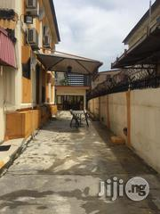 Clean 4 Bedroom Duplex At Dolphin Estate Ikoyi For SALE. | Houses & Apartments For Sale for sale in Lagos State, Ikoyi