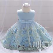 Just Arrived Princess Dress | Children's Clothing for sale in Abuja (FCT) State, Kubwa