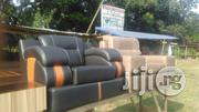 New Leather Chair at Affordable Price   Furniture for sale in Oyo State, Ibadan South West