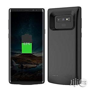 Power Bank Case for Samsung Note 9