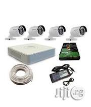 AHD Indoor/Outdoor Cameras | Security & Surveillance for sale in Edo State, Akoko-Edo