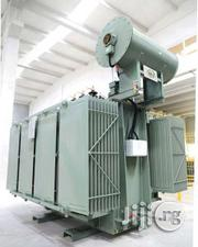 Transformer (3 Phase Medium Power) | Electrical Equipment for sale in Abuja (FCT) State, Gwarinpa