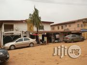 2 Blocks of 6 Bedroom Duplexes at Ajao Estate Isolo For Sale.   Houses & Apartments For Sale for sale in Lagos State, Ikeja