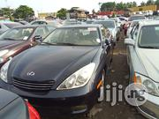 Lexus Es330 2006 Blue | Cars for sale in Lagos State, Amuwo-Odofin
