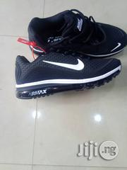 Nike Canvas Trainers | Shoes for sale in Lagos State, Surulere