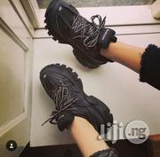 New 018 Balenciaga Track Runner Sneakers | Shoes for sale in Lagos State, Ojo