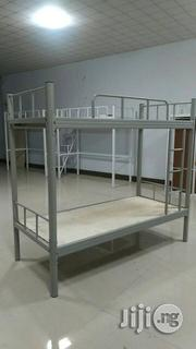 Students Bed   Furniture for sale in Lagos State, Lekki Phase 1